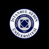 Aydın Üniversitesi Referanslarımız