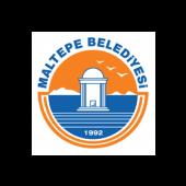 Maltepe Belediyesi Referanslar